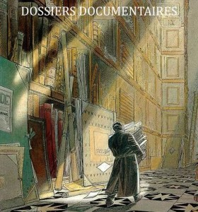 dossiers documentaires
