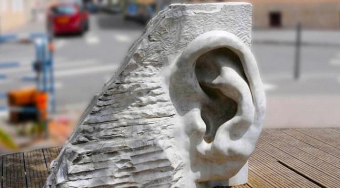 Colloque : Une pluralité audible ?