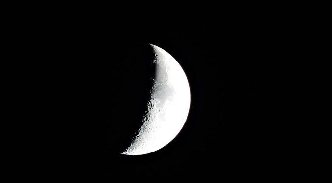 Luna Lunedda
