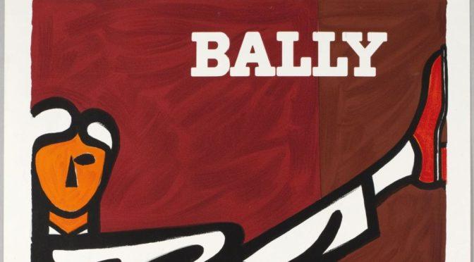 Mémoire ouvrière de Villeurbanne : l'usine Bally-Camsat