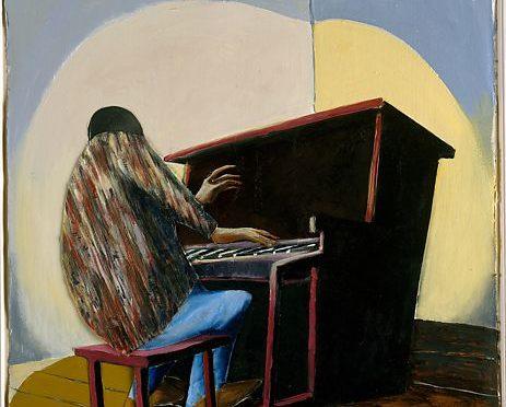 The rural jukebox