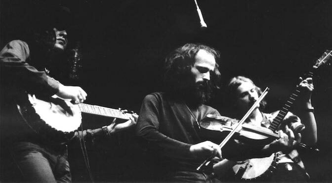 De gauche à droite, Youra Marcus, Phil Fromont et Michel Hindenoch en 1971. Cliché réalisé par Dominique Lemaire